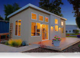 prefabricated home design philippines nipa houses in the