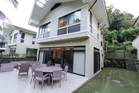 3 bedroom houses for sale house for sale in maria luisa estate park cebu grand realty