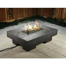 Firepit Bowl Bcp Hex Shaped Pit Outdoor Home Garden Backyard Firepit Bowl