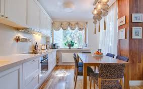 how much does it cost to replace cabinet fronts answer how much does it cost to replace kitchen