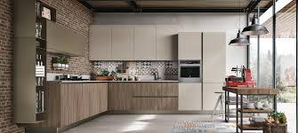 Stosa Kitchen Cucina Stosa Infinity Lorenzelli Arredamenti