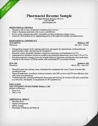 Radiologic Technologist Resume Sample by Pharmacy Technician Assistant Resume Pharmacy Technician