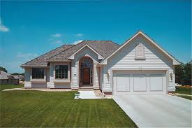 Home Plans For 2000 Square Feet House Plan 120 1544 3 Bedroom 1422 Sq Ft Ranch Small Home