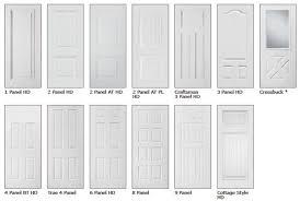 Steel Exterior Security Doors Defender Door Steel Entry Security Doors