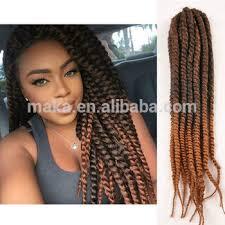 mambo hair twist beautiful angels synthetic hair havana mambo twist in hair