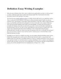 professional resume proofreading websites us banking executive