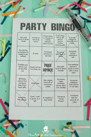 design clothes games for adults four fun game ideas for adults at parties and celebrations the