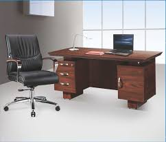 Modern Office Furniture Chairs 1773 9 Solid Wood Office Chairs Used Office Furniture Near Me