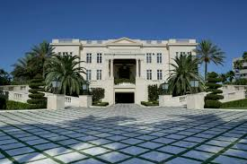 amazing mansions the 20 most expensive homes in sarasota sarasota magazine