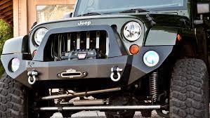 jeep gobi clear coat new jeep wrangler lease offers u0026 best price near boston ma