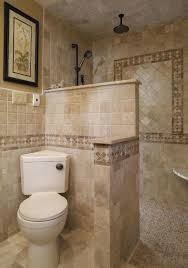 articles with diy basement shower pan tag basement shower