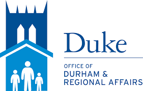Getting Around Local And Regional by Duke Office Of Durham And Regional Affairs Duke University U0027s
