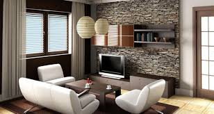 living room smarthome furniture ideas for small living room