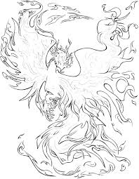 complex coloring pages for adults google search coloring