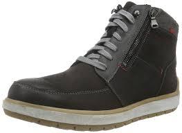 josef seibel kira sandals josef seibel men u0027s rudi 35 ankle boots