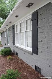 nice house exterior designs waplag big modern houses delightful
