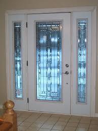 32x76 Exterior Door Mobile Home Exterior Doors 32 X 76 Exterior Doors Ideas