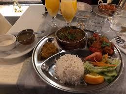 api cuisine 20170724 205418 2 large jpg picture of ravintola api nepalese