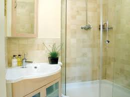office space ideas for small spaces small ensuite shower room
