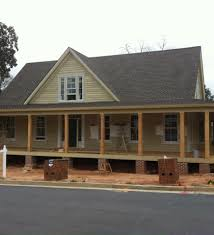 One Story Lake House Plans 100 Southern Living House Plans One Story 79 Best House