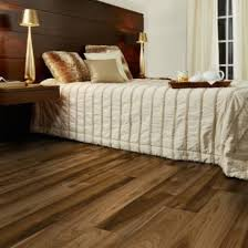 high gloss finish laminate flooring