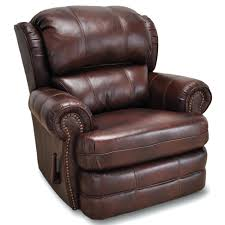 Sofa Recliners On Sale Wall Away Recliner R Hugger Recliners Lazy Boy Wallaway Sofa Power