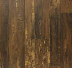 12mm Laminate Flooring 12mm Tennessee Timber Laminate Plank With 2mm Pad U2013 Hobo