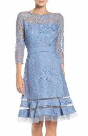 tadashi shoji women u0027s dresses u0026 gowns nordstrom