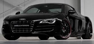 audi r8 v10 msrp 2011 wheels and more audi r8 v10 6 specs pictures engine review