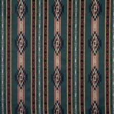 Blue Damask Upholstery Fabric Damask And Jacquard Upholstery Fabrics Discounted Fabrics