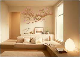 wall paint for living room interior design painting walls living room of worthy wall paint