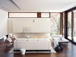 white home interior modern home interior and contemporary home exterior