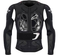 mtb jackets alpinestars 2017 cycling mens mtb downhill jackets offroad shorts