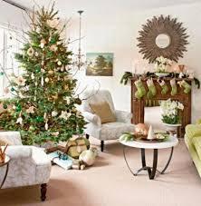 Diy Christmas Home Decorations 168 Best Simple Diy Christmas Decorations Images On Pinterest
