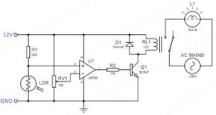 230v relay wiring diagram floralfrocks