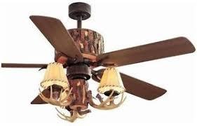 hton bay sidewinder ceiling fan hton bay santa cruz 52 inch ceiling fan w light kit nickel with