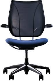 Humanscale Office Chair Trader Boys Discounts Humanscale U0027s Mid Back Liberty Chair
