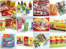 where to find mexican candy 109 best candy images on mexican candy mexicans and