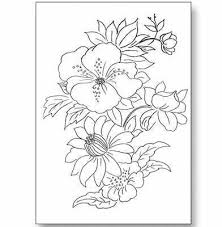 Painting Designs 48 Best Pencil Sketches Images On Pinterest Drawings Embroidery