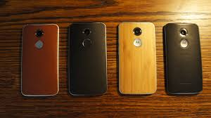 android moto x moto x review 2nd 2014 android 5 0 update due expert reviews