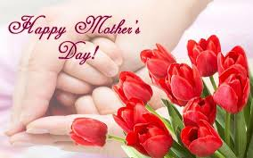 happy mothers day wallpapers mother u0027s day wallpaper hd apk download free personalization app