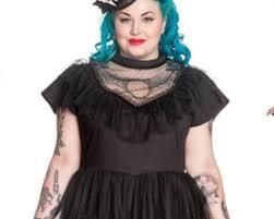 plus size dresses archives plus size modeling com