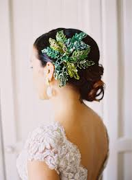 bridal accessories melbourne 93 best accessories images on accessories
