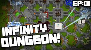 Stampy Adventure Maps Minecraft Adventure Maps 1 8 Best Of Roundtripticket Me