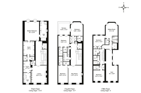 100 most efficient floor plans parkhill estate winton homes