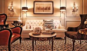 livingroom deco 20 art deco inspired living room design and ideas 18354 living
