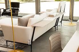 vitra suita sofa preis sofas und couches suita suita sofa vitra möbel wohnhaus