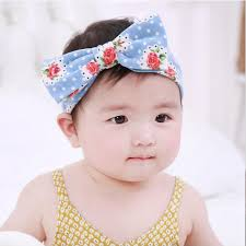 big flower headbands online get cheap kids big flower headbands aliexpress