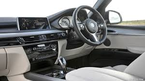 2016 bmw x5 xdrive40e uk spec interior hd wallpaper 226