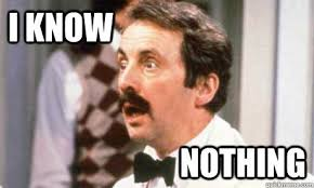 Mad Tv Memes - coolest mad tv memes remembering andrew sachs manuel from fawlty